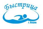 logo 150 png