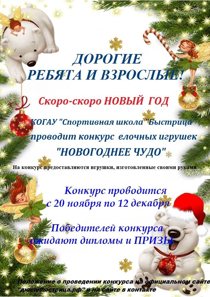 Diplom_Chursina — копия